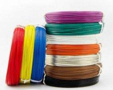 必威平台和普通电缆的区别在