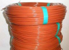 上海必威平台电缆有哪些种类