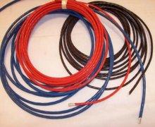 上海必威平台电缆的特点是什