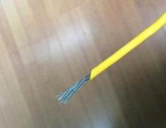 上海电缆的优缺点是什么